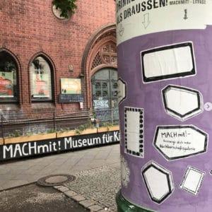 Machmit! Museeum